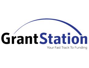 GrantStation logo