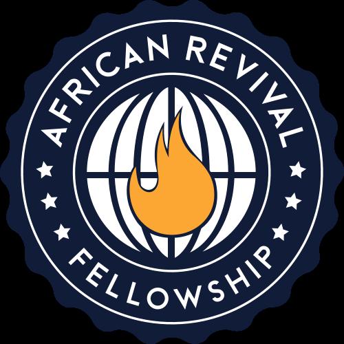 AFRICAN REVIVAL FELLOWSHIP African Impact